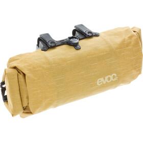 EVOC Handlebar Pack Boa L, żółty